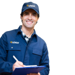 levco service employee new canaan ct